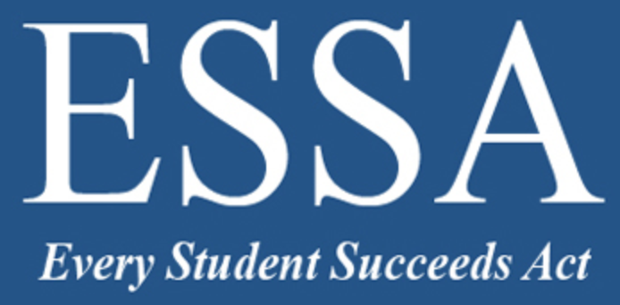 SPS 2019 ESSA Summative Designation