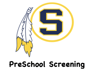 PreSchool Screenings for Fall 2021 Enrollment
