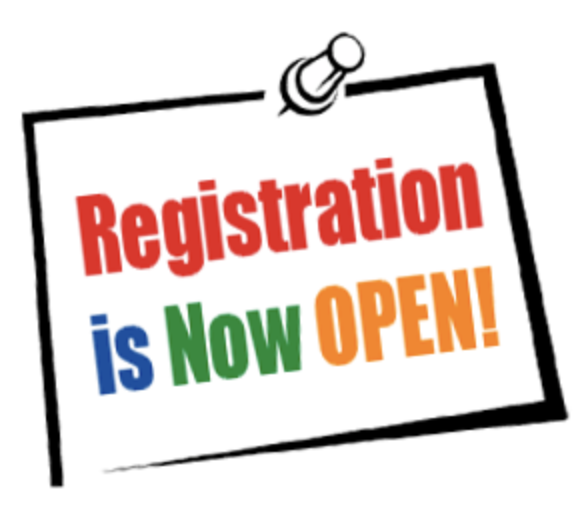 2020-2021 On-line Registration